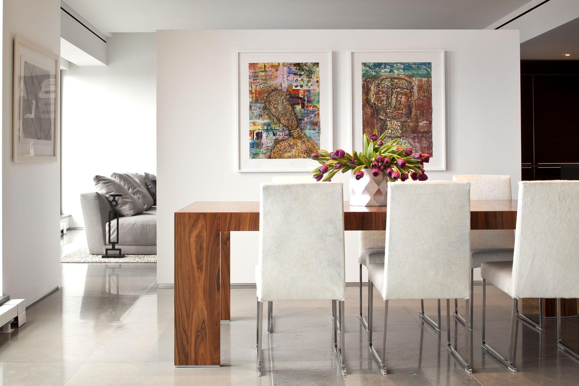 Susan Corson Designs
